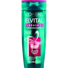 Шампунь LOREAL Paris Elvital Fibralogy 250 мл